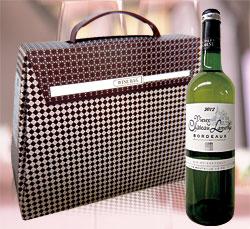頒布会5月 お届けワイン
