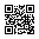 MICHIGAMIワイン携帯サイト