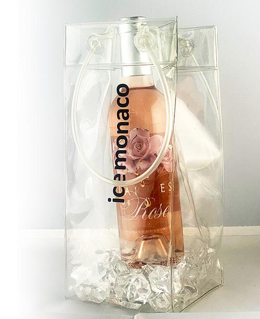 icemonaco イメージ