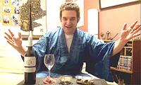 ワイン動画