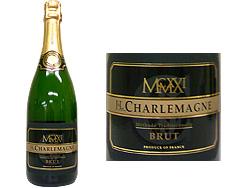 J&Lシャルルマーニュ MCMXXI