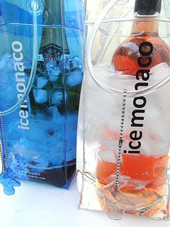 icemonaco