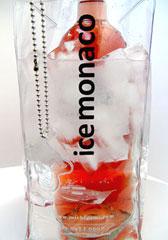 icemonaco 使用例