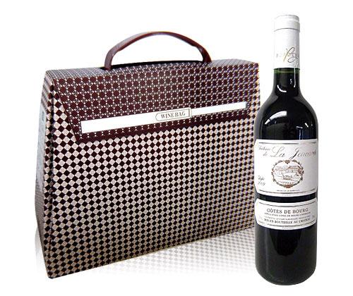 頒布会10月 お届けワイン